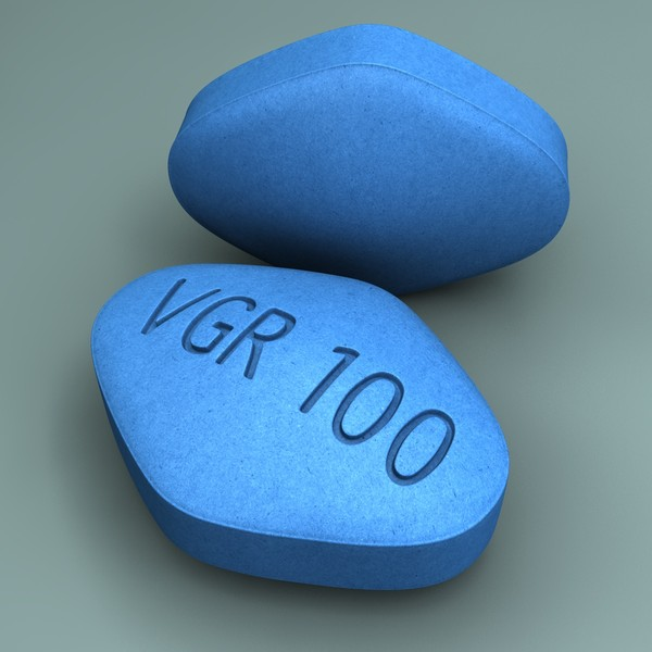 Viagra covered by aetna
